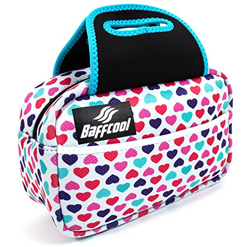 Daily Deal Insulated Neoprene Fashionable