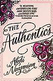 The Authentics