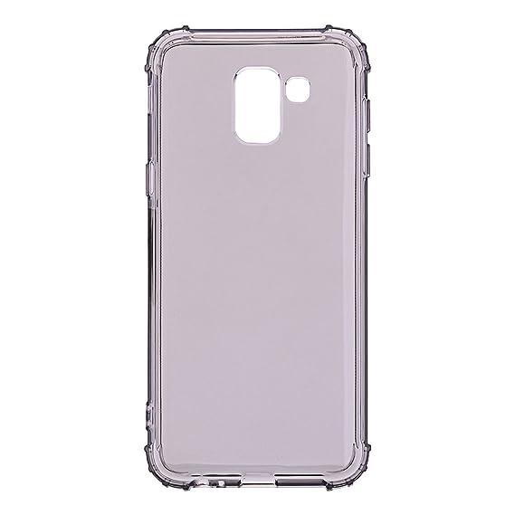 Amazon.com: Samsung Galaxy J6 2018 Case - Cellphone Case ...