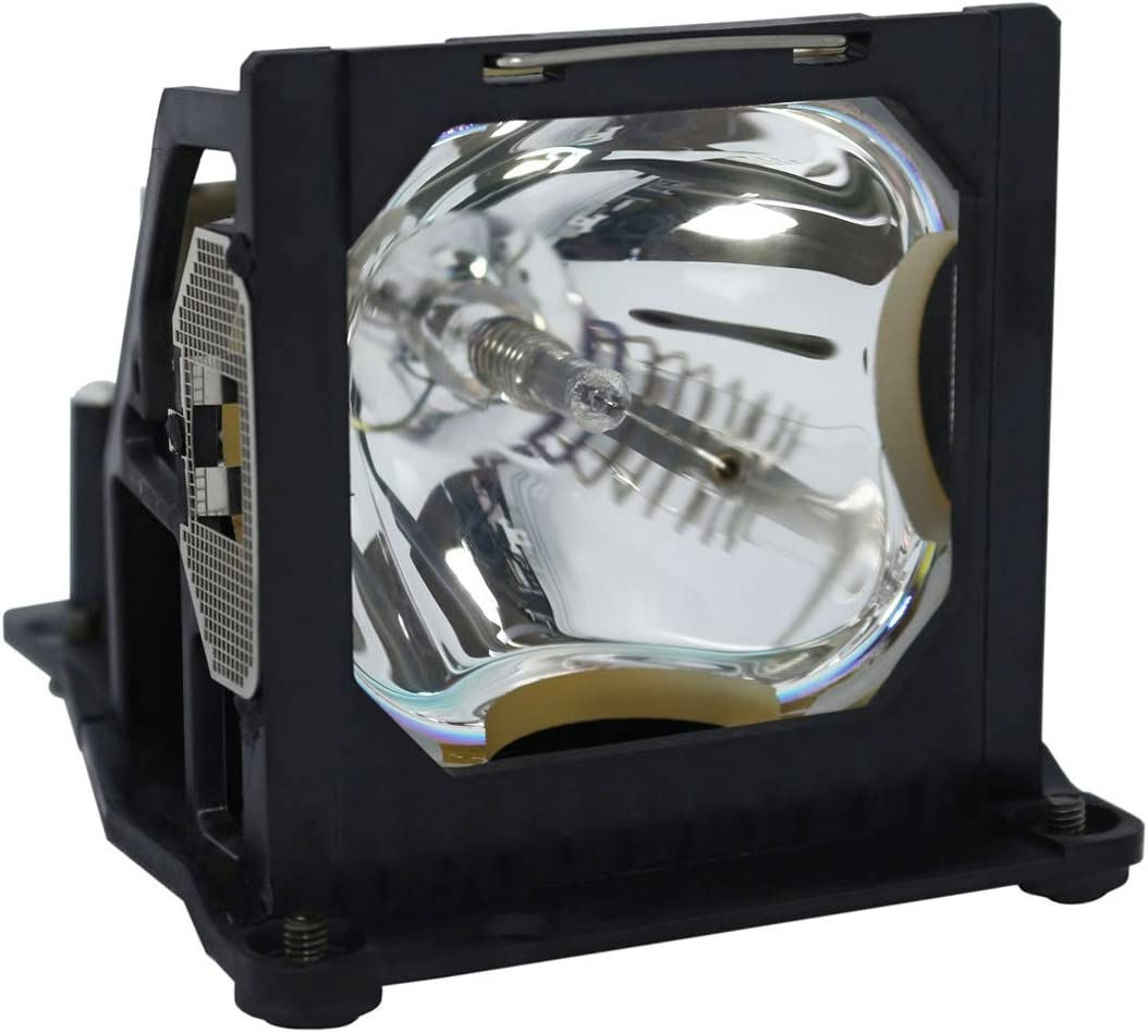 Original Phoenix Projector Lamp Replacement with Housing for Ask Proxima SP-LAMP-001