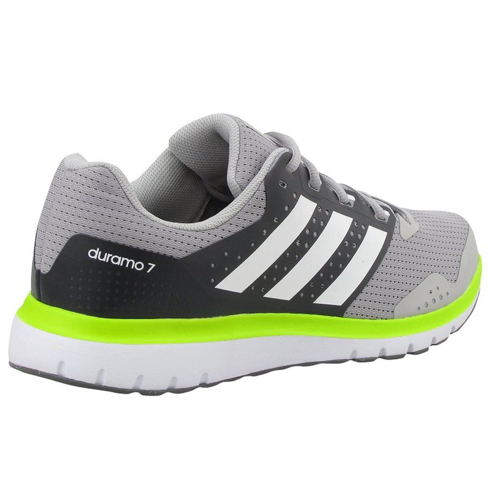 new style eb614 84d37 adidas Duramo 7, Mens Running Shoes Mens Running Shoes adidas Performance Duramo  7 M