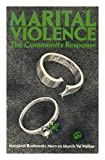 Marital Violence, M. Borowski and M. Murch, 0422781304