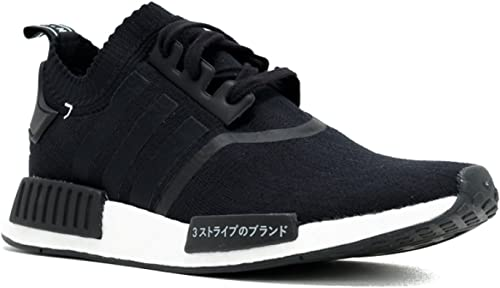 classic styles store official images Amazon.com | adidas NMD R1 Pk 'Japan Boost' - S81847 - Size 9.5 ...