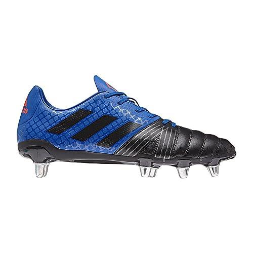 reputable site dea34 abab2 adidas Men s Kakari Sg Rugby Boots