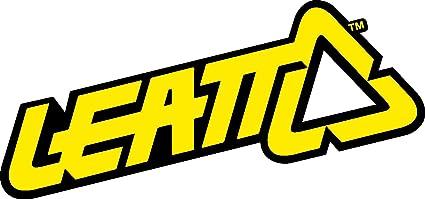 Image result for leatt logo