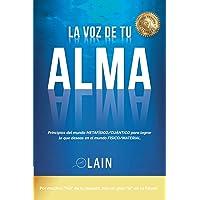 Image for La Voz de tu Alma (Spanish Edition)