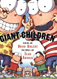 img - for Giant Children book / textbook / text book