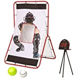 Amazon Com 9 Quot Speed Sensor Baseball Mph From Markwort