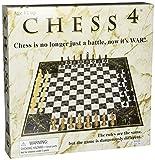 three person chess - John N. Hansen: Chess 4