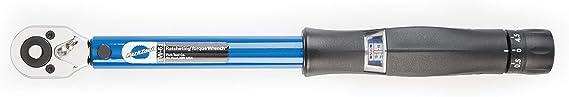 Park Tool TW-6.2 Torque Wrench