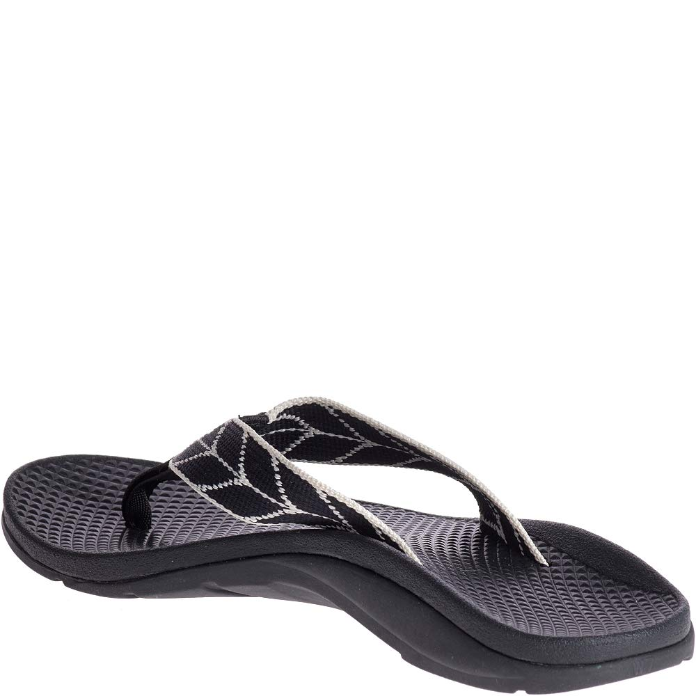 Chaco Womens Ecotread Flip-Flop