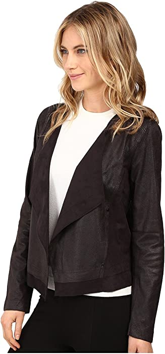 cef57933a0c Lysse Women s Austin Jacket Black Outerwear SM at Amazon Women s ...