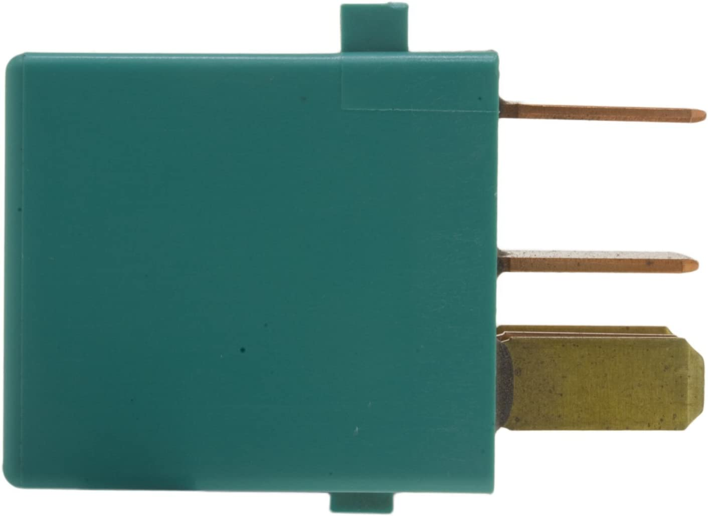 1 Pack WVE by NTK 1R1925 Accessory Power Relay