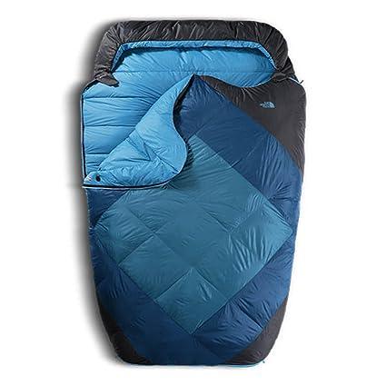 Amazon.com: The North Face campforter Double Wide – Saco de ...