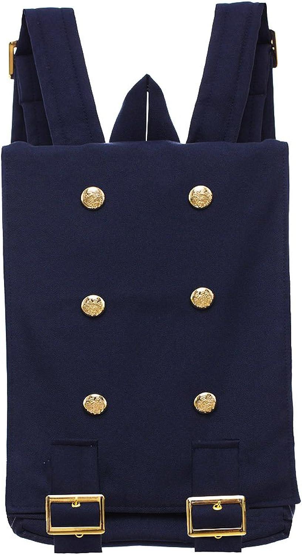 Maria Galan Handmade Classy Backpack Bag Everyday Lightweight Durable Travel Handy Classic Outdoor Rucksack Daypack
