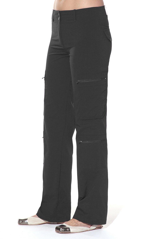 Fiora Pants at Amazon Women\'s Clothing store: Pants