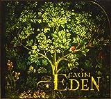Eden -Deluxe- by Faun