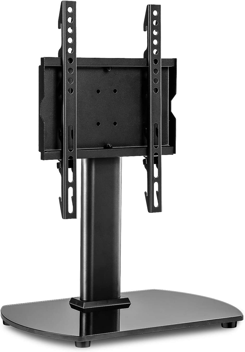 RFIVER Soporte Universal de TV de Mesa para Television de 20 a 40 Pulgadas con Giratorio y Altura Ajustable UT2003: Amazon.es: Electrónica