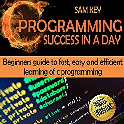 C#: Programming Success in a Day