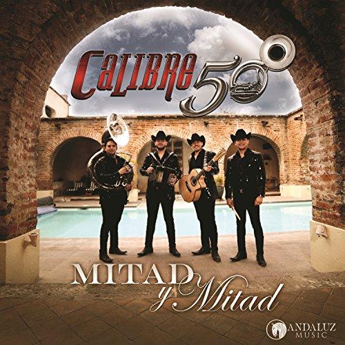 Alta Consigna Stream or buy for $1.29 · Mitad Y Mitad