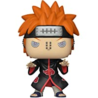Funko Pop! Animation: Naruto - Pain