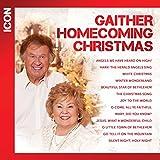 Gaither Homecoming Christmas ICON (Live)