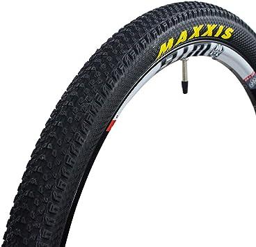 LIDAUTO Ciclismo pneu Neumáticos de Bicicleta Punción MTB ...