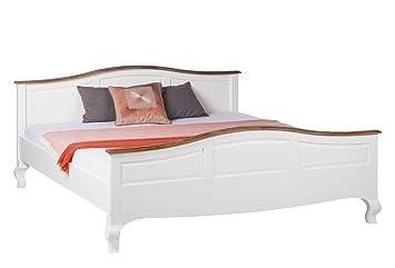 Sony Playstation Einzelbett Doppelbett Kingsize Bettdecke Bettbezug Set Jungen