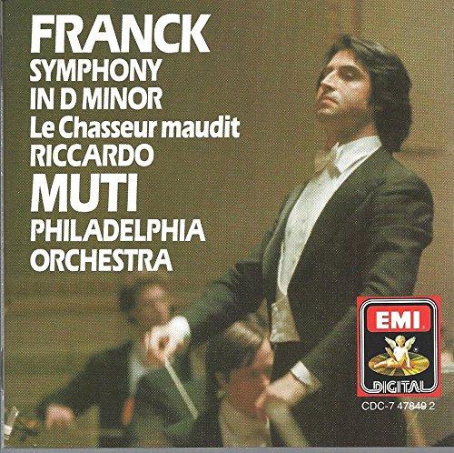franck-symphony-in-d-minor-le-chasseur-maudit