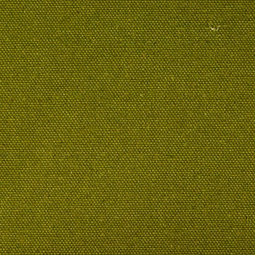 9.3 oz. Canvas Duck Olive Fabric By The Yard