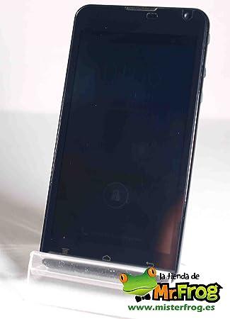 Hisense U966 - Smartphone de 5