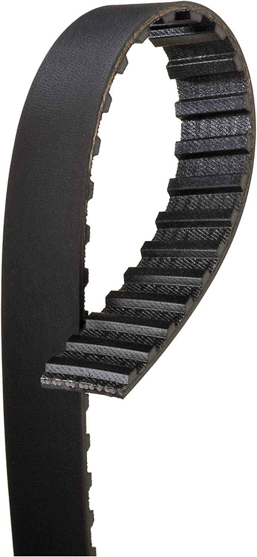 GENUINE GATES Timing Cam Belt GAT5542XS
