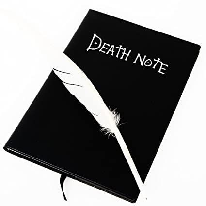 GN&LM Cuaderno Agenda Del Cuaderno Agenda Del Organizador ...