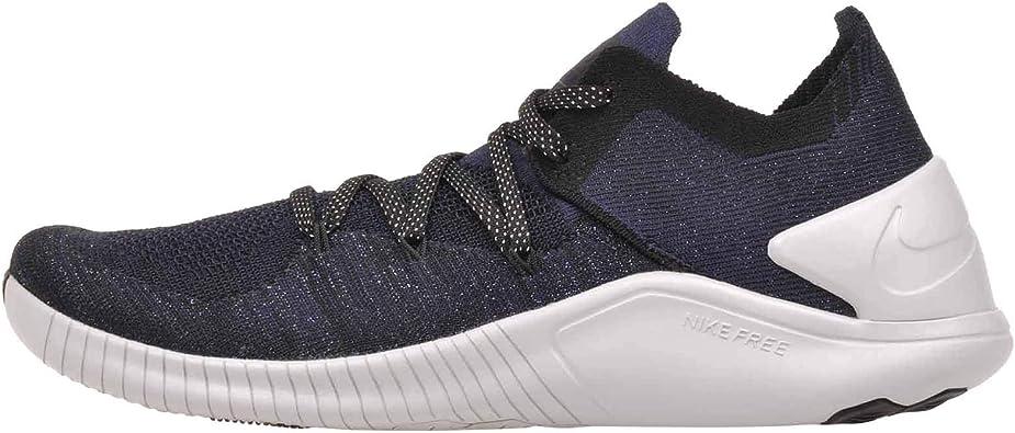 Amazon.com   Nike Women's TR Flyknit 3