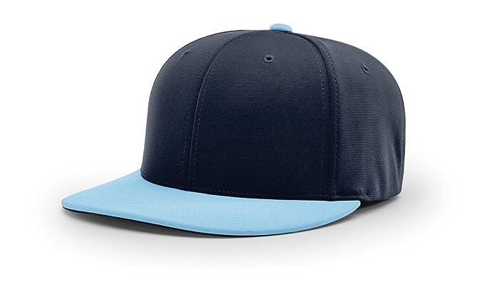 Richardson Pts 20 PTS20 Pulse R-Flex Fit Baseball Hat Ball Cap at Amazon  Men s Clothing store  72426800625