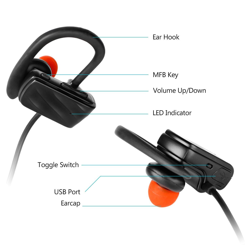 3D-Touch//9H Duret/é Film Protecteur pour iPhone XR A11 Anti Rayures Lot de 3 iPhone XR Protection Ecran Verre Tremp/é - iPhone XR 3 Pi/èces sans Bulles, Facile /à Installer Zloer