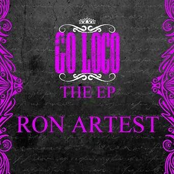 Gd Up [Clean] de Ron Artest feat. Big Sloan, Challace & Ruc ...