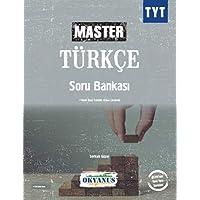 Okyanus TYT Master Türkçe Soru Bankası-YENİ