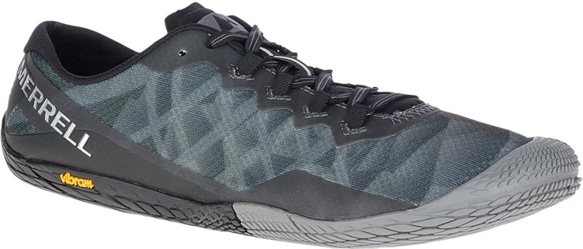 merrell vapor glove trail running shoes womens fl