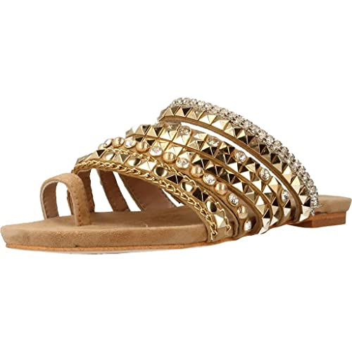 29e54f832f9b Alma en Pena Sandals and Slippers for Women