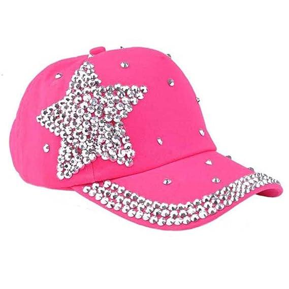 120cfa92924e0 Baby Hats