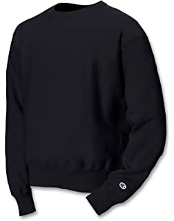 e92980c5c71b1e Champion Reverse Weave Women s Crop Top Sweatshirt