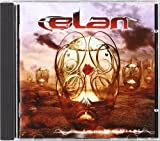 Impulso Vital [DVD] (2007) Elan