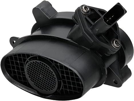Ecd Germany 62007 Luftmassenmesser Lmm Luftmengenmesser 5 Polig Auto