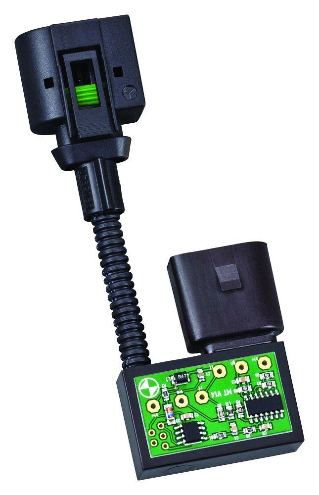 ECO Power Chip ECO.40390.CAM Unit Wenning