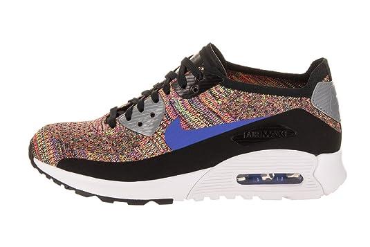sneakers for cheap 551b6 fbe4f Nike - Huarache Run GS - 654275016  NIKE  Amazon.com.mx  Ropa, Zapatos y  Accesorios