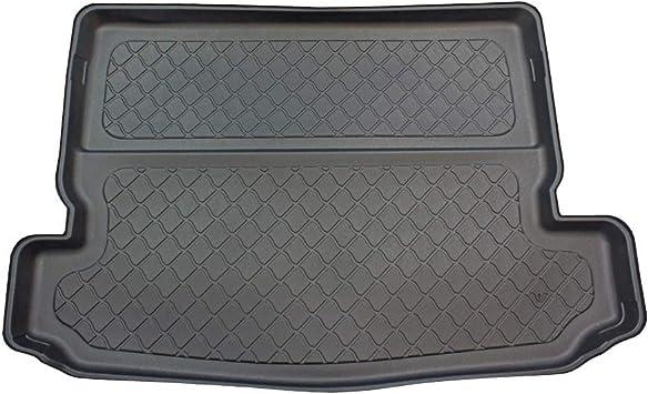 Kofferraumwanne Kofferraummatte passend für Nissan X-Trail ab 2018 T-32