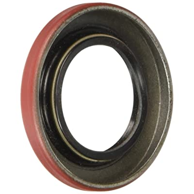 National Oil Seals 471787 Seal: Automotive