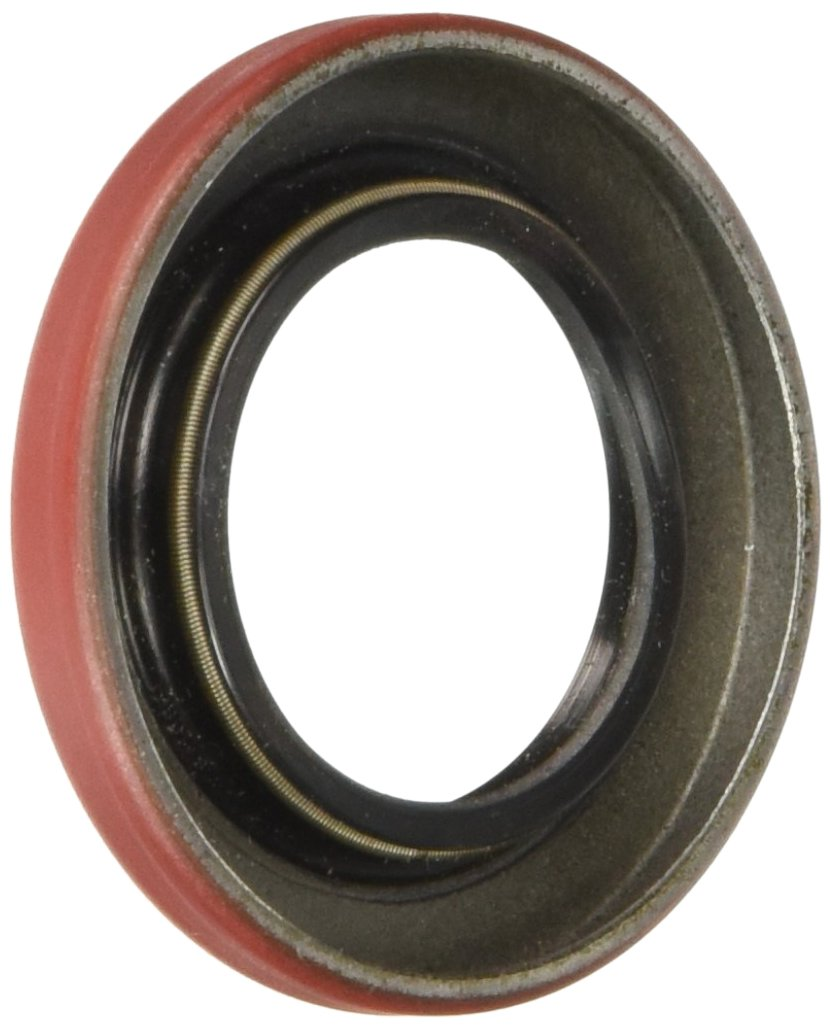 National Oil Seals 471787 Seal