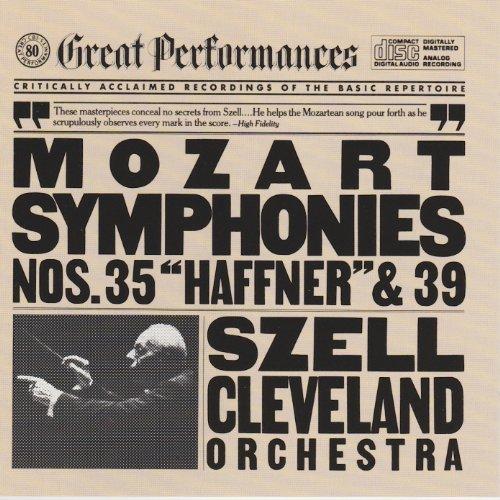 mozart-symphonies-nos-35-39-cbs-records-great-performances